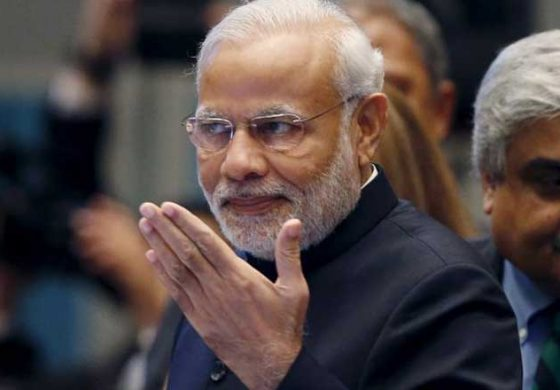 PM to attend Annual DGP Conference at BSF Academy in Tekanpur